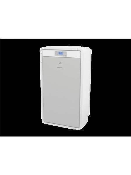Electrolux EACM-10 DR/N3