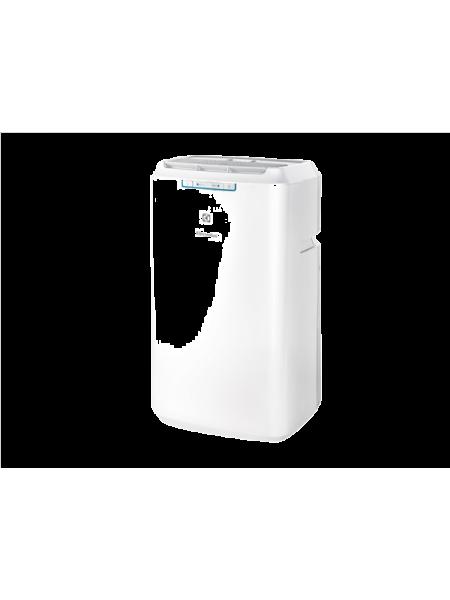 Electrolux EACM -14 EZ/N3 WHITE