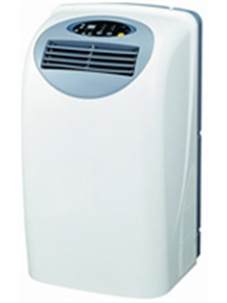 Dekker DMH9000R/E(R22)