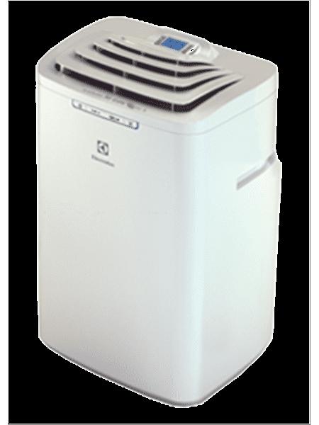 Electrolux EACM-10AG/TOP/SFI/N3_S