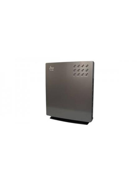 IDEA XJ-3100А