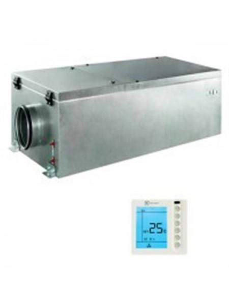 Electrolux EPFA 1200-9,0-3FElectrolux EPFA 1200-9,0-3F