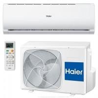 Haier HSU-07HT03/R2 1U07AR4EAA