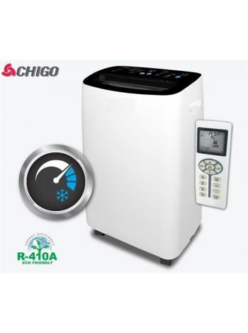 Chigo CP-35H1A-N21A