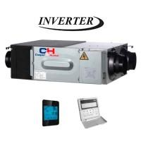 COOPER&HUNTER CH-HRV20KDC