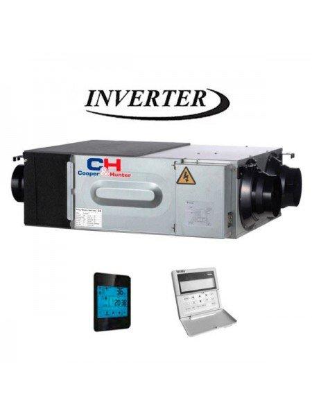 COOPER&HUNTER CH-HRV6.5KDC