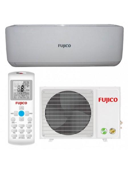 FUJICO ACF-07AHRN1C