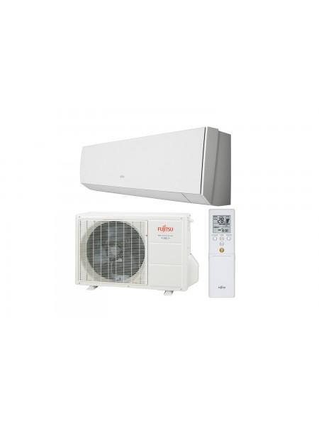 Fujitsu ASYG09KHCA/AOYG09KHCAN