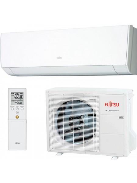 Fujitsu ASYG09KMCB/AOYG09KMCBN