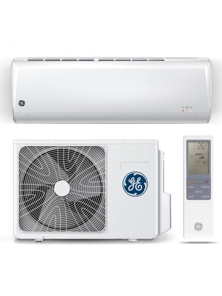 General Electric GES-NIG25IN/GES-NIG25OUT