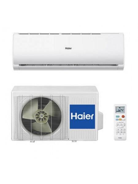 Haier HSU-07HT203/R2  HSU-07HUN203/R2