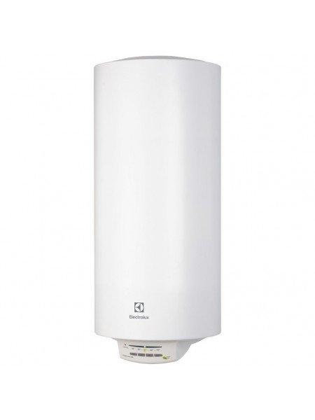 Electrolux EWH 50 Heatronic DL Slim DryHeat