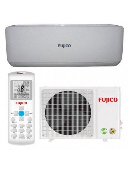 FUJICO ACF-09AHRN1C