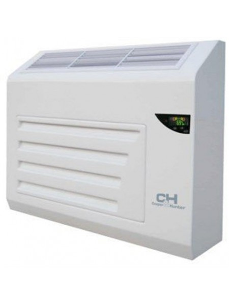 CH-D155WD(3ф) NEW