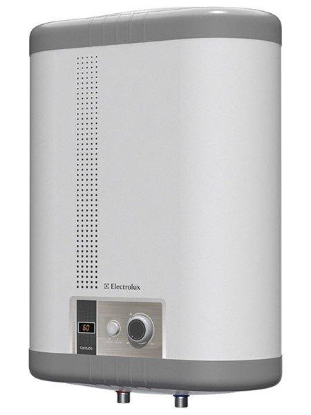 Electrolux EWH 30 Centurio