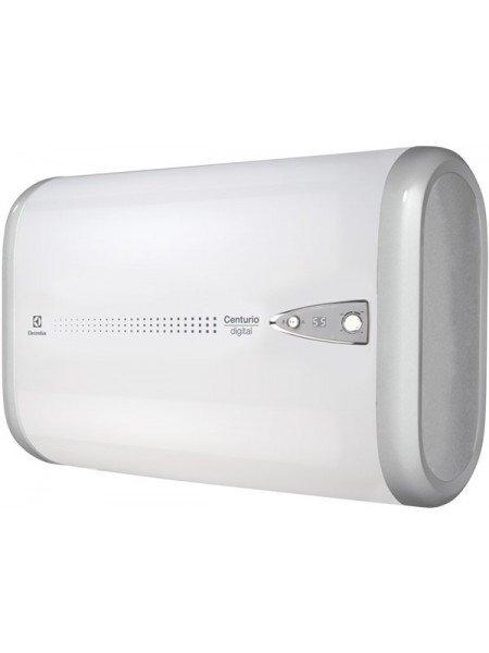 Electrolux EWH 100 Centurio Digital H