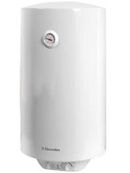 Electrolux EWH 30 Quantum Slim