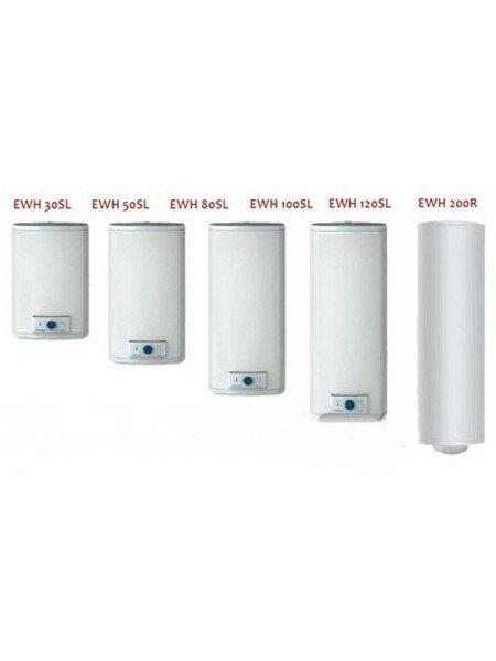 Electrolux EWH 100 SL Evolution