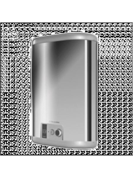 Electrolux EWH 100 Centurio Silver